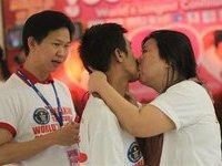 В Таиланде побит рекорд на самый долгий поцелуй. 281059.jpeg