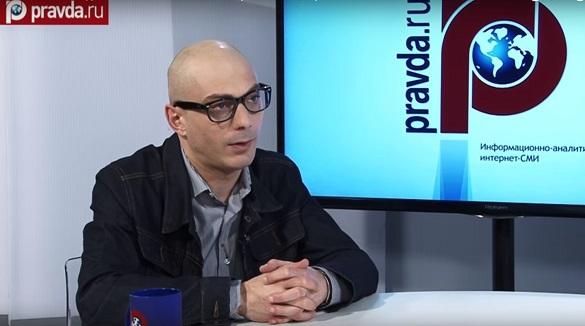 Армен ГАСПАРЯН: мы по праву гордимся победами, но надо понимать