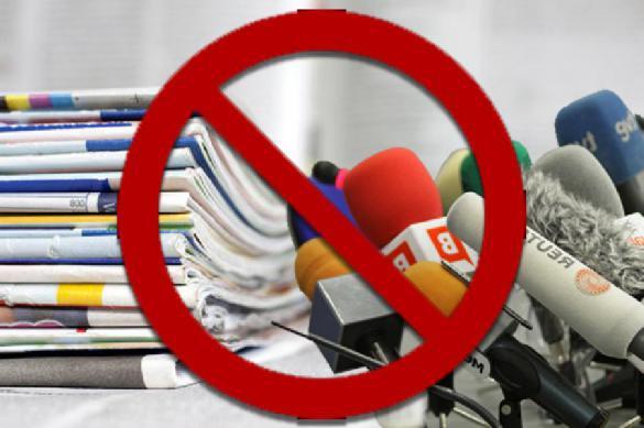 Доигрались: санкции против западных СМИ впишут в закон. 379059.jpeg