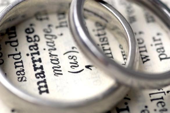 Ученые: женатые не сойдут с ума. 380059.jpeg