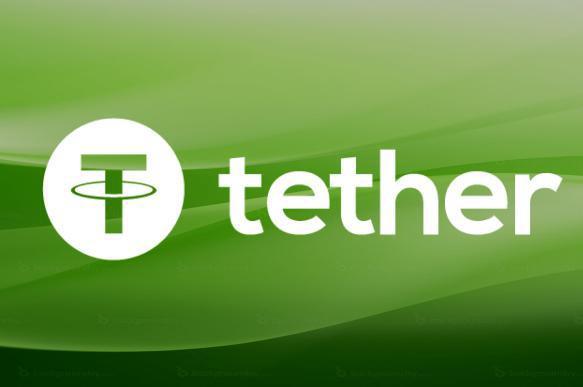 Tether выпустил дополнительно 250 млн токенов USDT. 387059.jpeg