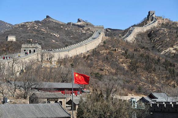 Регулятор Китая отчитался о результатах борьбы с ICO. 392059.jpeg