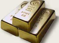 Золото Колчака - на дне озера или в банковских сейфах?