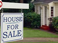 Полтора миллиона взятых в ипотеку домов отошли американским