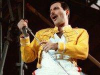 Queen выпустит новый альбом с голосом Меркьюри. 248060.jpeg