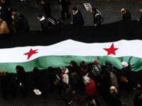 Эксперт: США не хотят агрессии в Сирии. 255060.jpeg