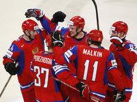 Россия пробила дорогу в финал хоккейного турнира. 259060.jpeg