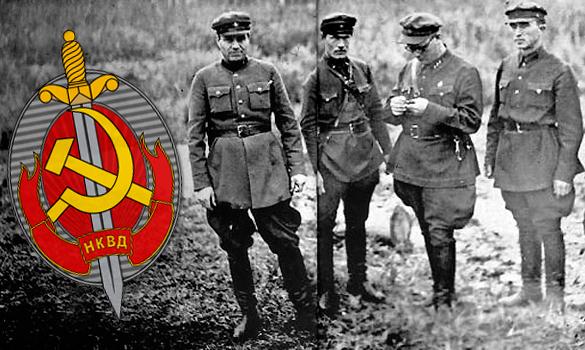 НКВД: черная след или яркая страница?. 294060.jpeg