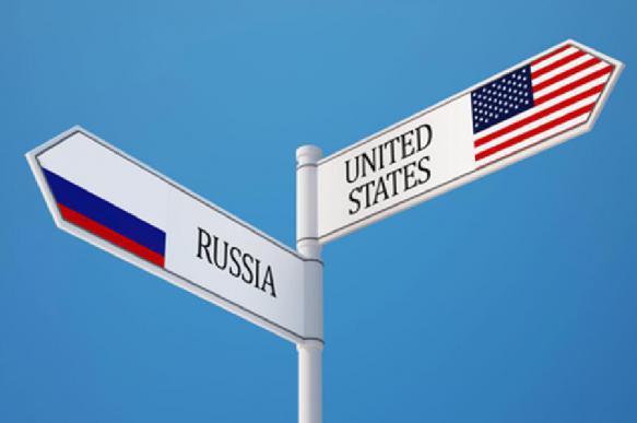 США пообещали России