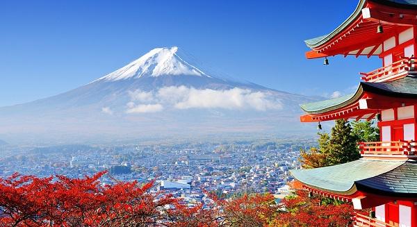 Время наедине с собой: лучшие страны для путешествия в одиночку. 404060.jpeg