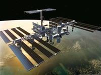 В Москве в 2010 году начнется эксперимент с ГЛОНАСС