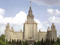 Составлен рейтинг самых дорогих вузов Москвы