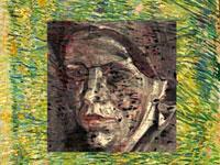 Картина Ван Гога с «двойным дном» скрывала женщину