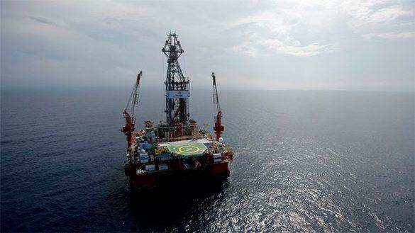 Мексика - новое государство для вмешательства США из-за нефтяных запасов?. 314061.jpeg