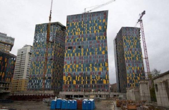 Прокуратура Москвы завела уголовное дело против девелопера долгостроя Sky House. 396061.jpeg