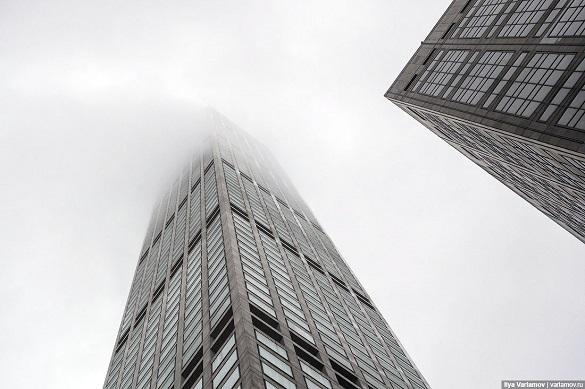 Самый высокий пентхаус в Нью-Йорке выставлен на продажу за  млн. 398061.jpeg