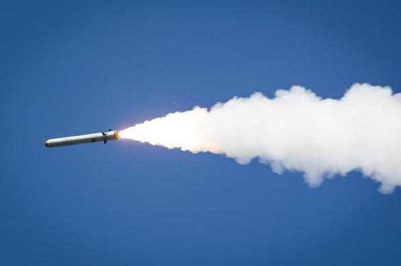Ми-28НМ получит новую управляемую ракету. 401061.jpeg