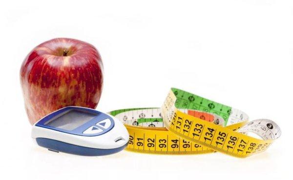 """""""Диабет - болезнь неправильного образа жизни"""". сахарный диабет"""