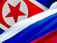 Россия продолжит контакты с КНДР, несмотря ни на что