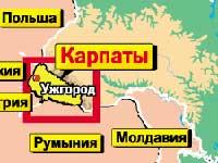 Русинов заставят быть украинцами. Через суд?