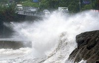 На Японию может обрушиться 10-метровое цунами. 243062.jpeg
