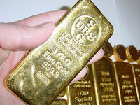 Глава химкомбината прятал дома слитки золота. 262062.jpeg