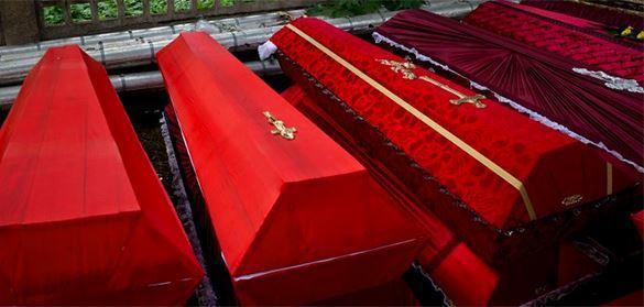 Украинцам разрешили получить пенсии умерших родственников. 319062.jpeg
