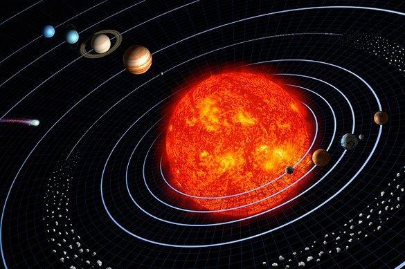 Ученые рассказали, когда человек сможет путешествовать за пределы Солнечной системы. 372062.jpeg
