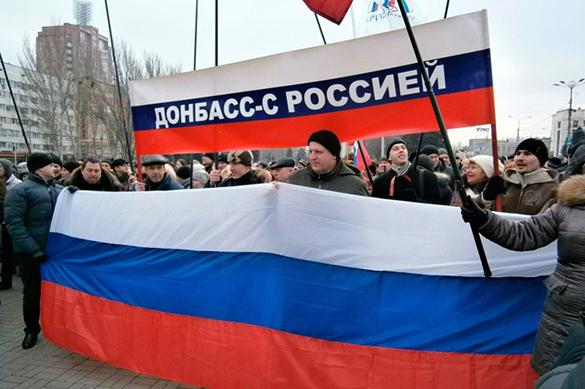 ООН готовит 20 тысяч миротворцев для Донбасса. ООН готовит