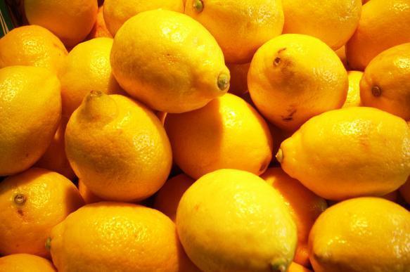 В американской компании посчитали лимоны показателем богатства россиян. 399062.jpeg