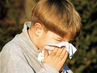 Возросло число россиян, больных новым гриппом