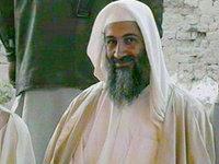 Генпрокурор США призвал американцев не расслабляться после смерти бен Ладена. 237063.jpeg