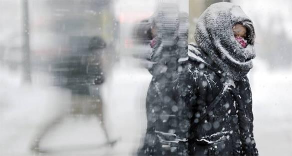 Европу сковывает небывалый мороз. 308063.jpeg