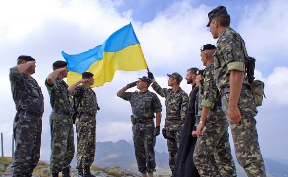Канадские военные присоединятся к американским учениям на Украине. 317063.png