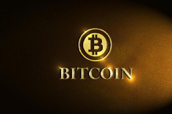 Bithumb позволит платить криптовалютой. 385063.jpeg