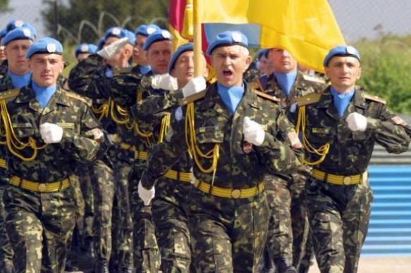 Украинские военные продадут Родину за квартиру?. 386063.jpeg