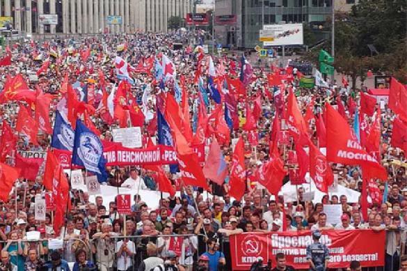 Госдума хочет разрешить сбивать дроны над митингами. 398063.jpeg