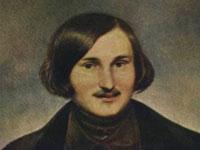 Украина записала Гоголя в