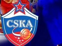 Женский баскетбольный клуб ЦСКА прекращает существование