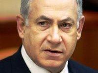 Нетаньяху призвал Аббаса отказаться от примирения с ХАМАС. 237064.jpeg