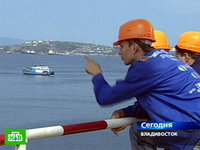 Мост через бухту Золотой Рог во Владивостоке прошел испытание. 266064.jpeg