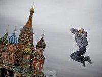 Иностранцы выбрали главные достопримечательности Москвы. 273064.jpeg