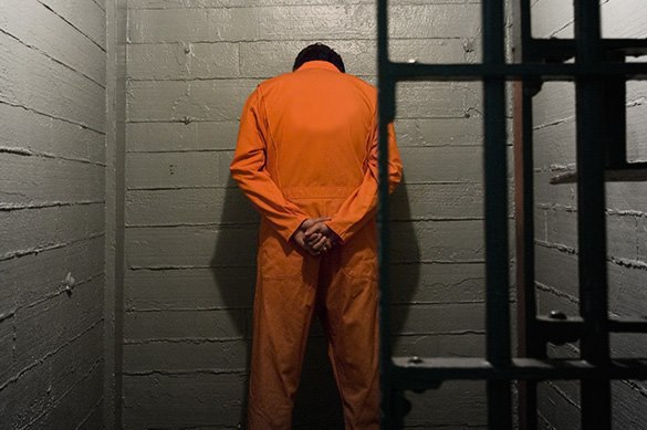 На Украине предложили вернуть смертную казнь