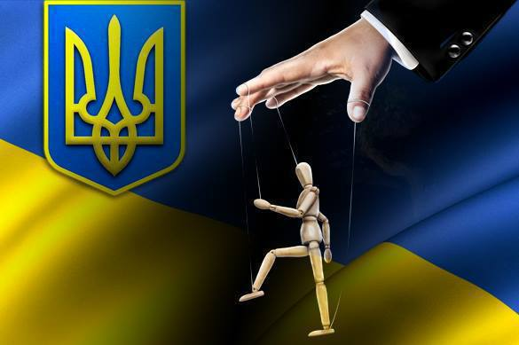 Экс-президент Украины: стоим на коленях, кругом одни враги. 380064.jpeg