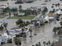 Бушующий в Мексике шторм убил 11 человек. 241065.jpeg
