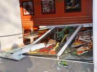 Число пострадавших при падении челябинского метеорита составило около 500 человек. 281065.jpeg