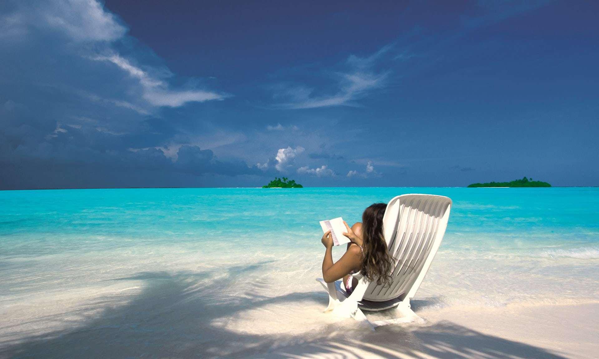Время наедине с собой: лучшие страны для путешествия в одиночку. 404065.jpeg