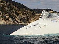 Costa Concordia вот-вот затонет. 253066.jpeg