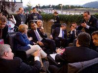 Участники саммита G8 подвели итоги. 259066.jpeg