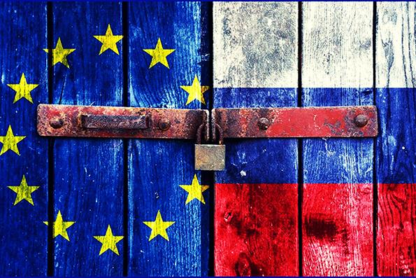 Лицом не вышли: Европе нацисты милее России. Лицом не вышли: Европе нацисты милее России